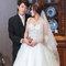 婚禮紀錄精選(編號:205880)