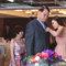[婚攝] 國賓大飯店  摘星廳 / KK 作品(編號:208258)