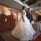 [婚攝] 國賓大飯店  摘星廳 / KK 作品(編號:208282)