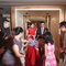 [婚攝] 國賓大飯店  摘星廳 / KK 作品(編號:208290)
