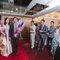 [婚攝] 國賓大飯店  摘星廳 / KK 作品(編號:208312)