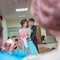 [婚攝] 金獅湖保安宮 / KK 作品(編號:210692)