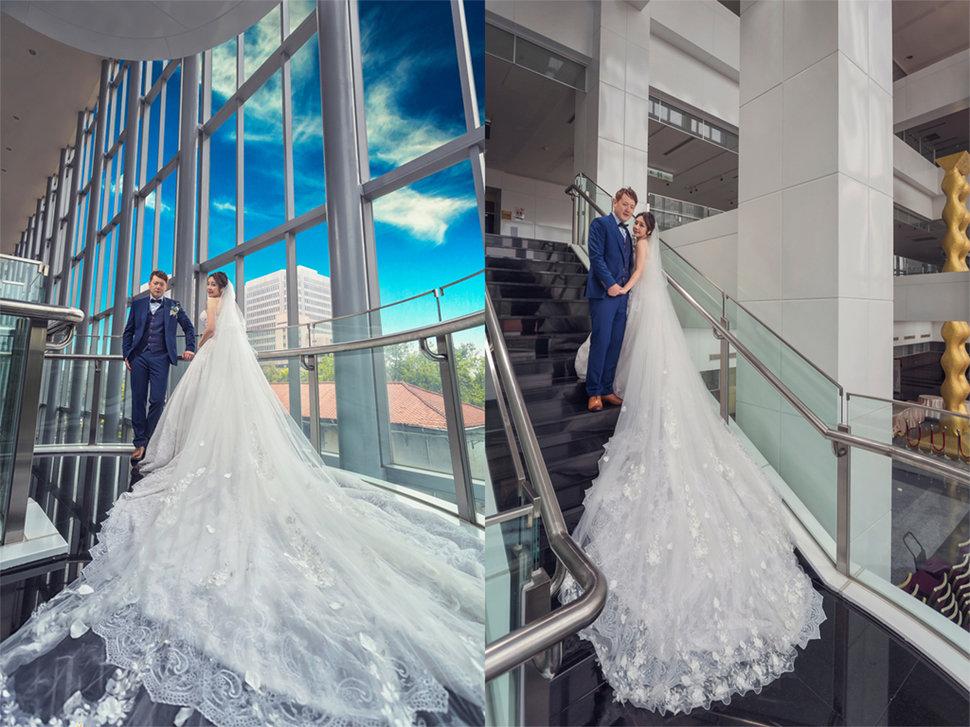 A - 幸福印象館 婚禮攝影團隊 - 結婚吧