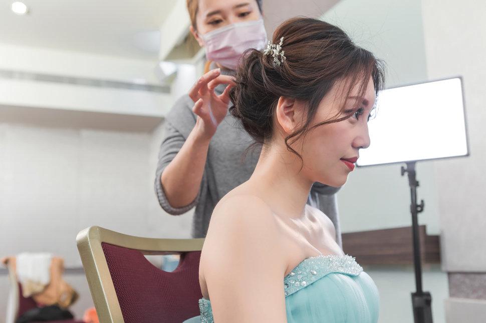 004_RES - 幸福印象館 婚禮攝影團隊 - 結婚吧