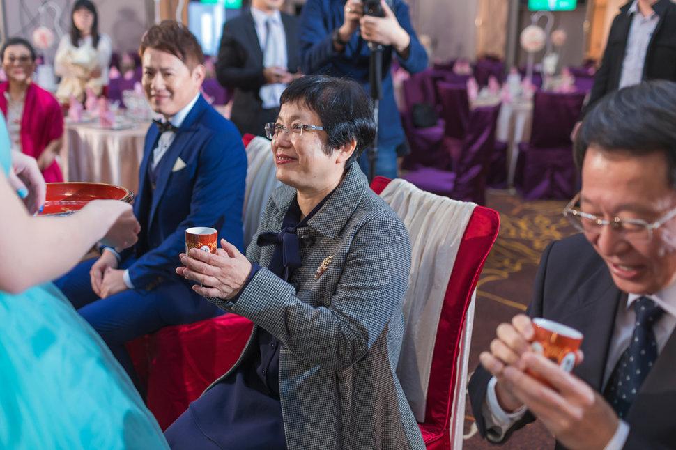 021_RES - 幸福印象館 婚禮攝影團隊 - 結婚吧