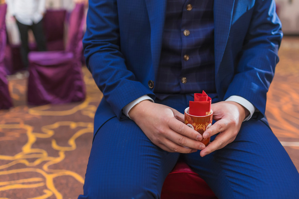 023_RES - 幸福印象館 婚禮攝影團隊 - 結婚吧