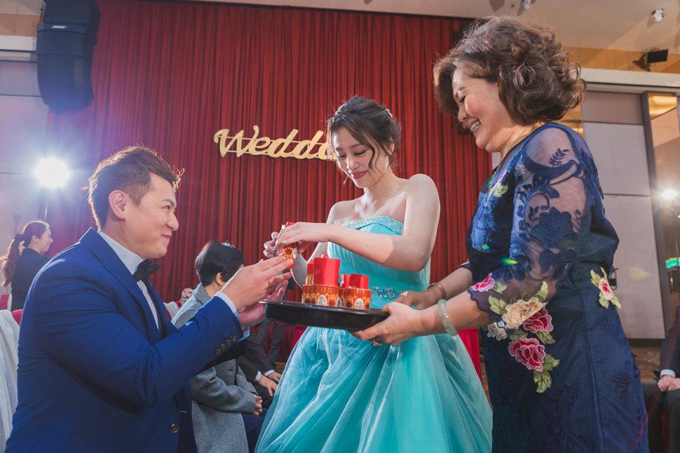 027_RES - 幸福印象館 婚禮攝影團隊 - 結婚吧