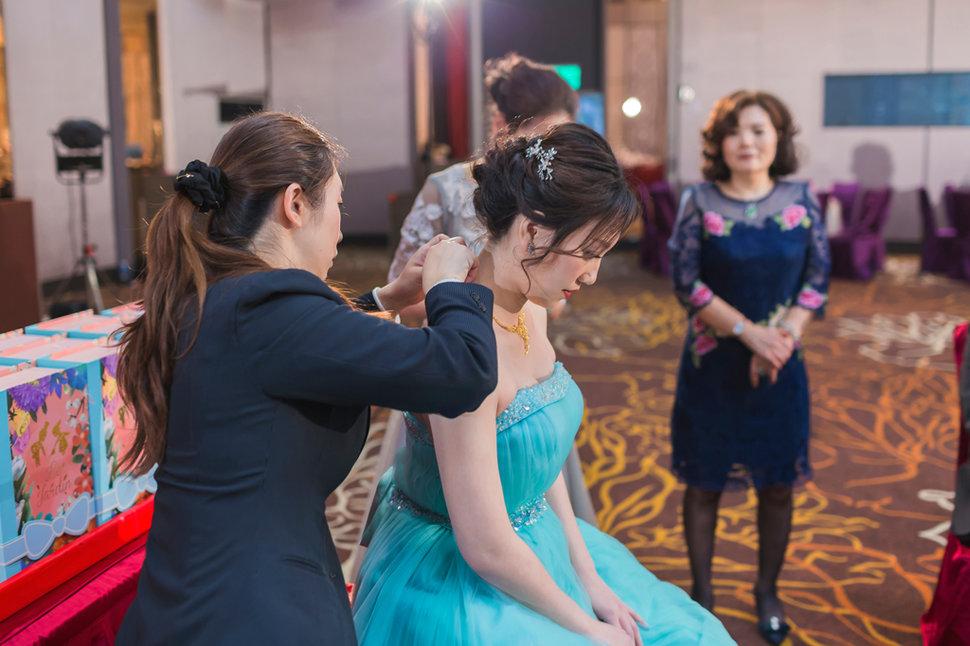 030_RES - 幸福印象館 婚禮攝影團隊 - 結婚吧