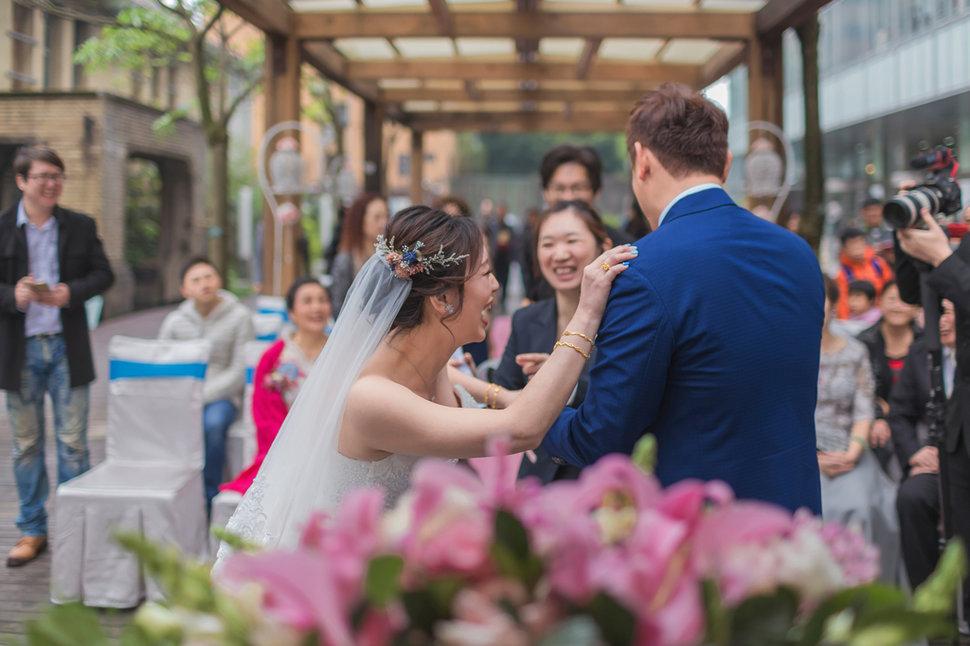 041_RES - 幸福印象館 婚禮攝影團隊 - 結婚吧