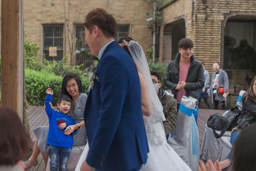 050_RES - 幸福印象館 婚禮攝影團隊 - 結婚吧