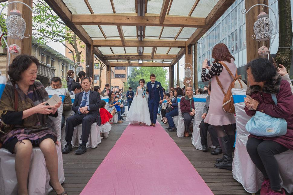 051_RES - 幸福印象館 婚禮攝影團隊 - 結婚吧