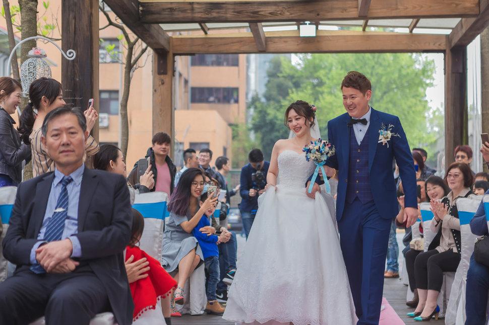 052_RES - 幸福印象館 婚禮攝影團隊 - 結婚吧