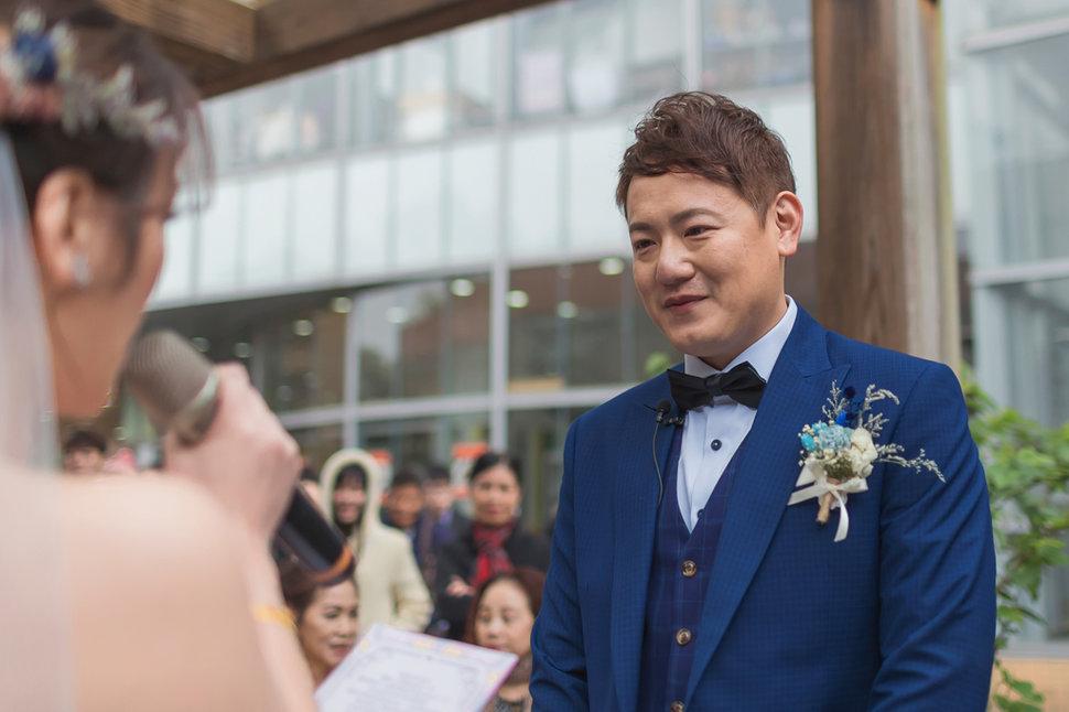 058_RES - 幸福印象館 婚禮攝影團隊 - 結婚吧