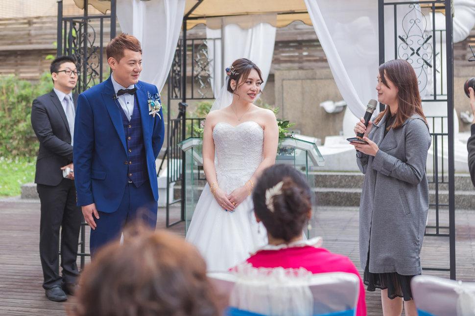066_RES - 幸福印象館 婚禮攝影團隊 - 結婚吧