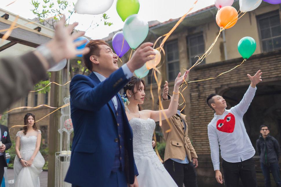 085_RES - 幸福印象館 婚禮攝影團隊 - 結婚吧