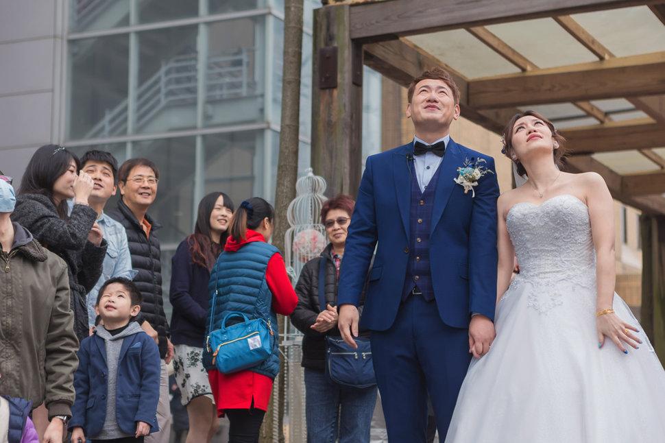087_RES - 幸福印象館 婚禮攝影團隊 - 結婚吧
