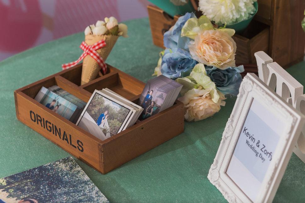093_RES - 幸福印象館 婚禮攝影團隊 - 結婚吧