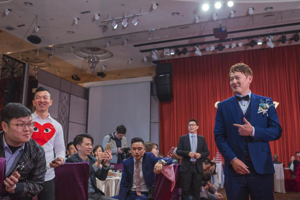 110_RES - 幸福印象館 婚禮攝影團隊 - 結婚吧