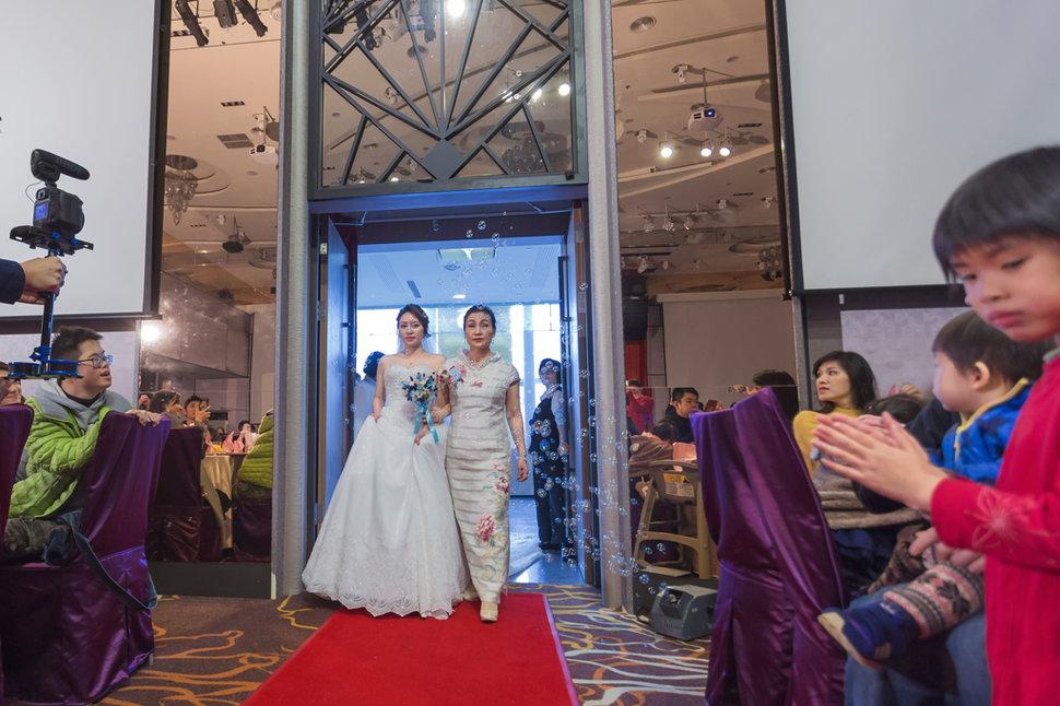 111_RES - 幸福印象館 婚禮攝影團隊 - 結婚吧
