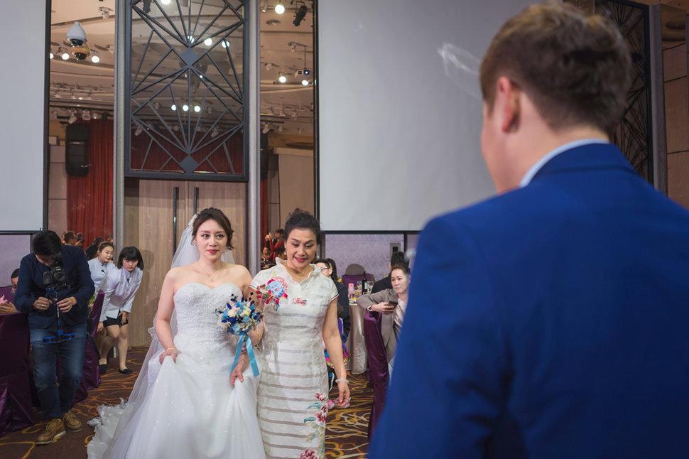 112_RES - 幸福印象館 婚禮攝影團隊 - 結婚吧