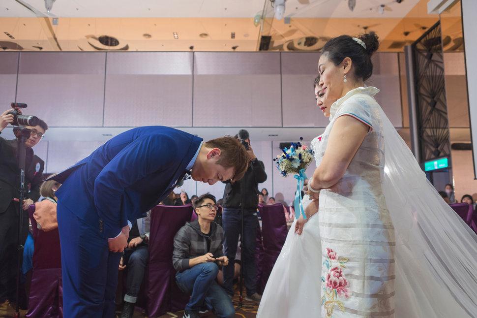 113_RES - 幸福印象館 婚禮攝影團隊 - 結婚吧