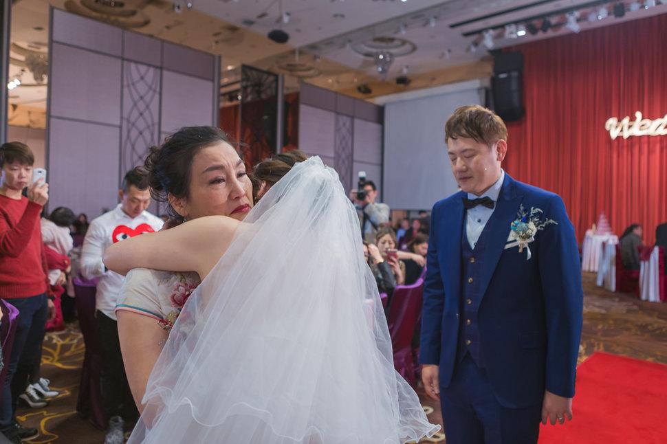 116_RES - 幸福印象館 婚禮攝影團隊 - 結婚吧