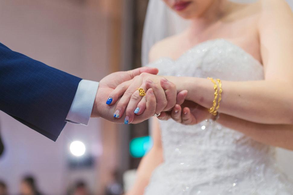 118_RES - 幸福印象館 婚禮攝影團隊 - 結婚吧