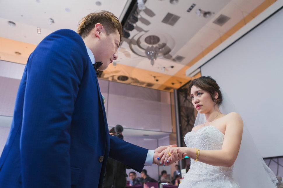 119_RES - 幸福印象館 婚禮攝影團隊 - 結婚吧