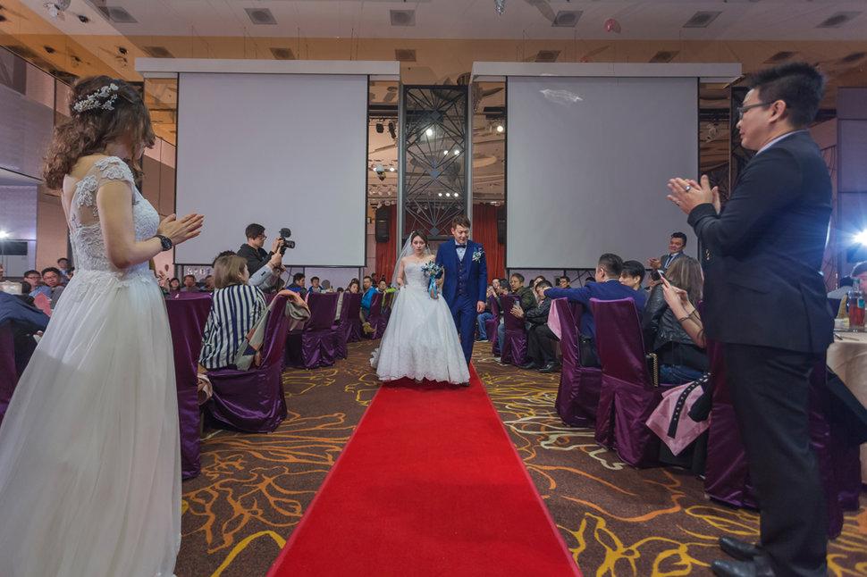 120_RES - 幸福印象館 婚禮攝影團隊 - 結婚吧