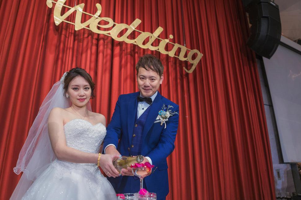 125_RES - 幸福印象館 婚禮攝影團隊 - 結婚吧
