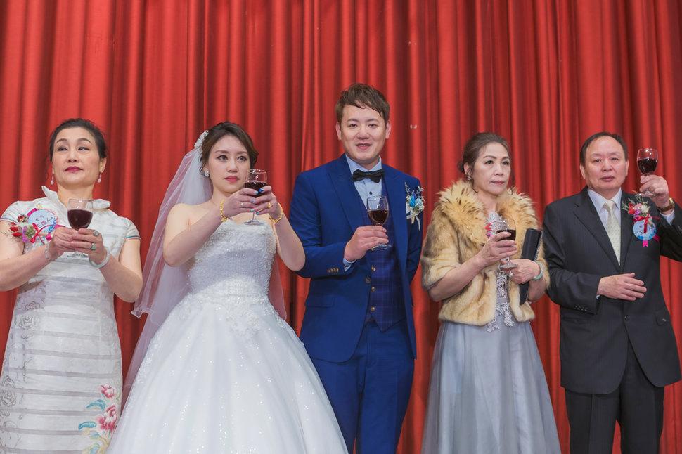128_RES - 幸福印象館 婚禮攝影團隊 - 結婚吧