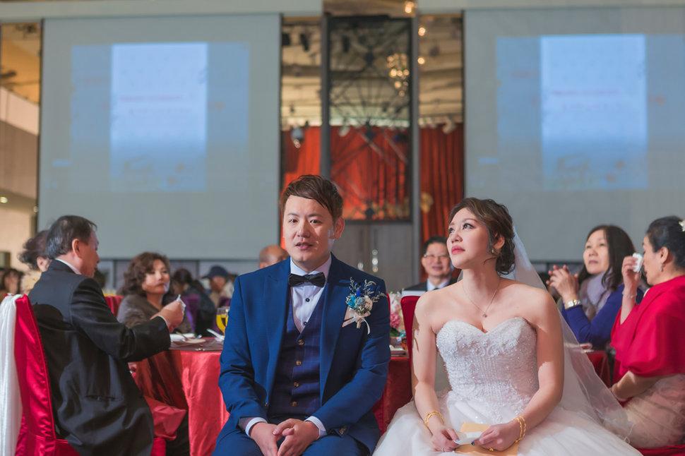 137_RES - 幸福印象館 婚禮攝影團隊 - 結婚吧