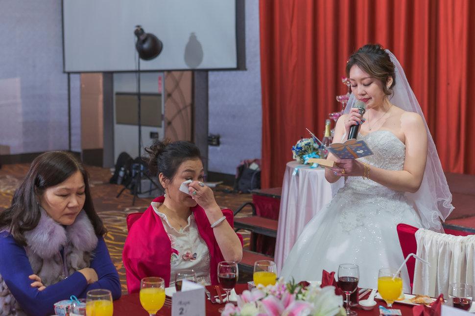 138_RES - 幸福印象館 婚禮攝影團隊 - 結婚吧