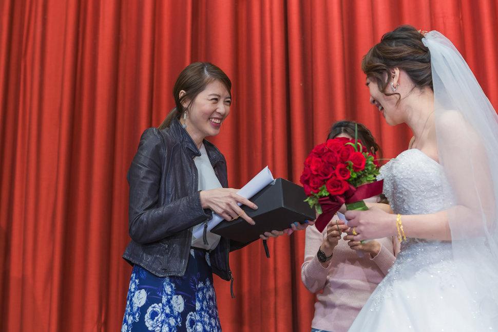 152_RES - 幸福印象館 婚禮攝影團隊 - 結婚吧