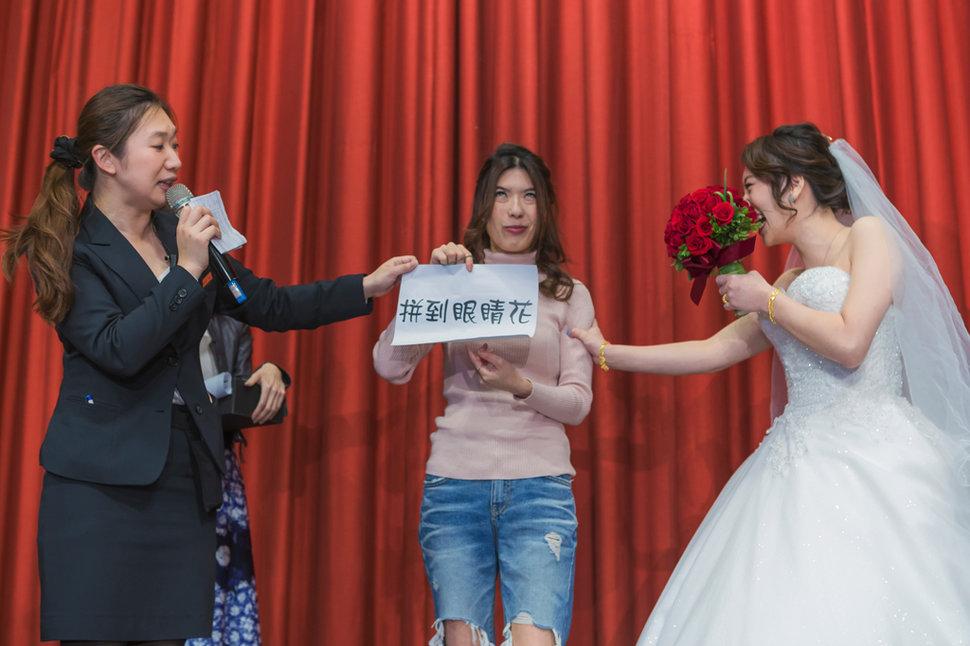 153_RES - 幸福印象館 婚禮攝影團隊 - 結婚吧