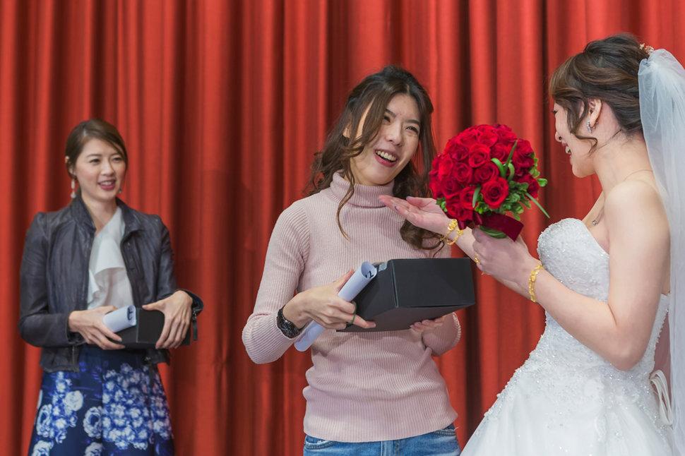 154_RES - 幸福印象館 婚禮攝影團隊 - 結婚吧