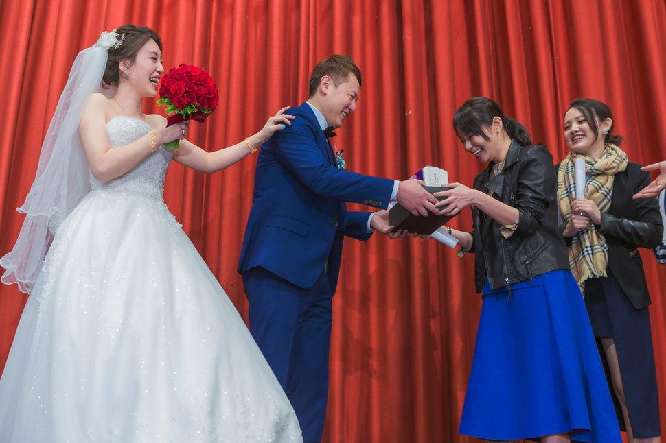 156_RES - 幸福印象館 婚禮攝影團隊 - 結婚吧