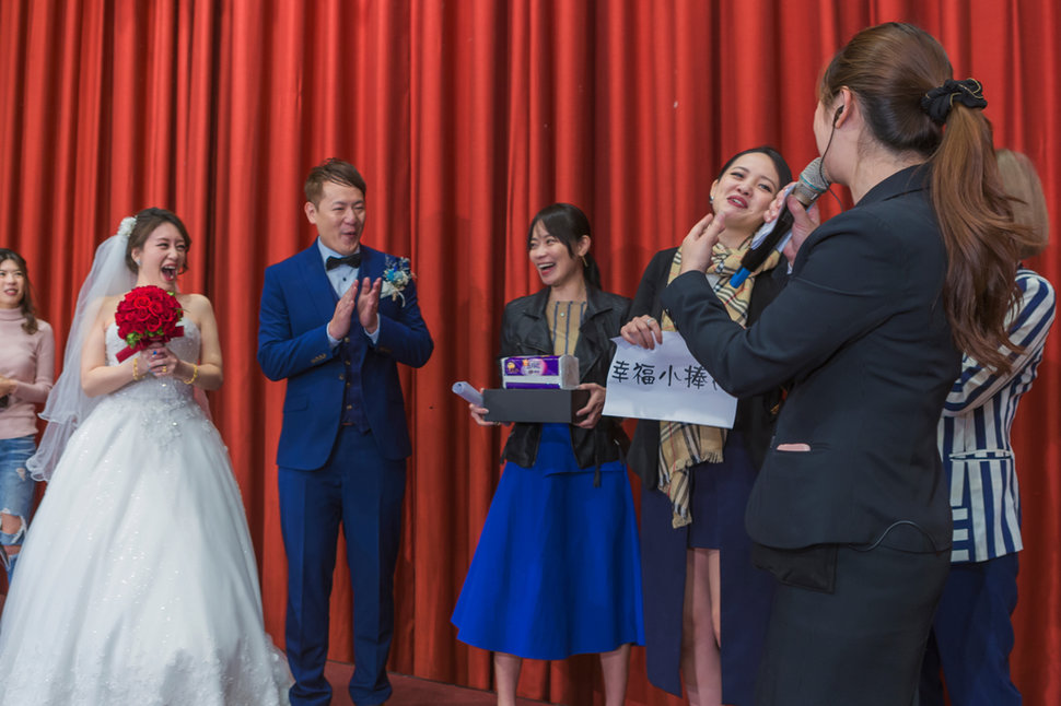 158_RES - 幸福印象館 婚禮攝影團隊 - 結婚吧