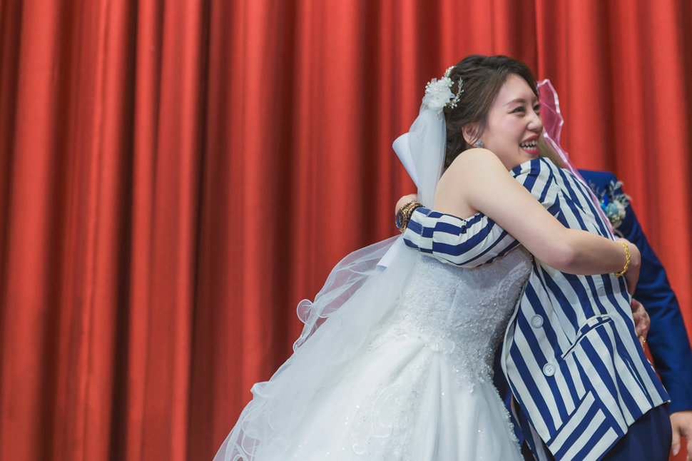 161_RES - 幸福印象館 婚禮攝影團隊 - 結婚吧