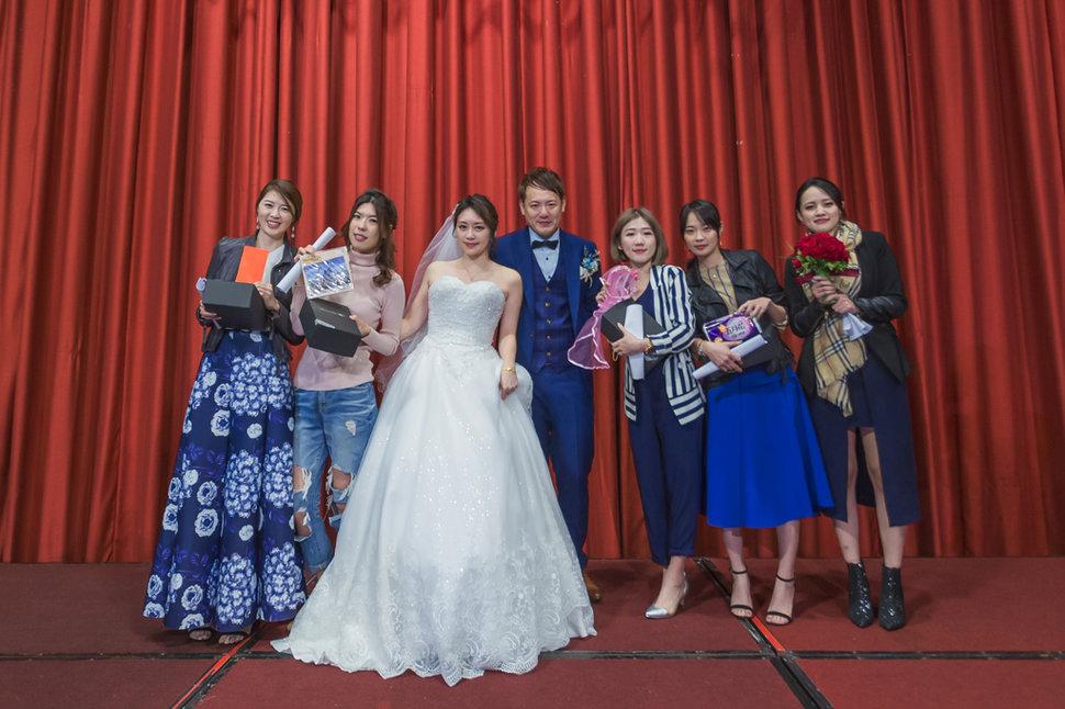 162_RES - 幸福印象館 婚禮攝影團隊 - 結婚吧