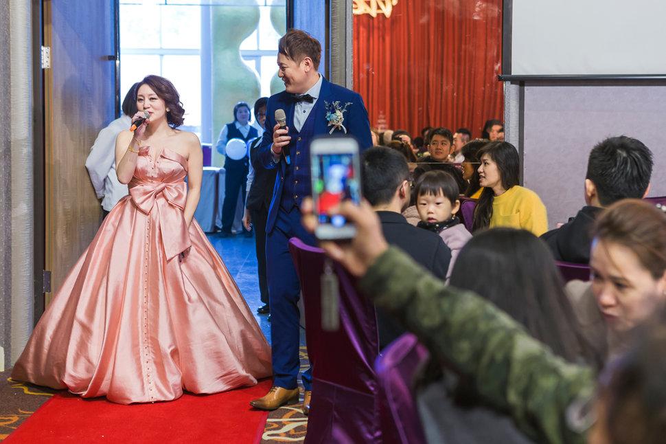 173_RES - 幸福印象館 婚禮攝影團隊 - 結婚吧
