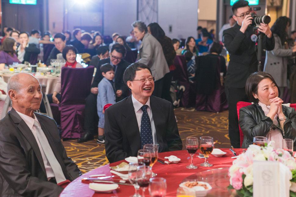 188_RES - 幸福印象館 婚禮攝影團隊 - 結婚吧