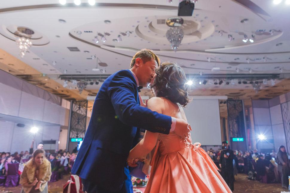 193_RES - 幸福印象館 婚禮攝影團隊 - 結婚吧