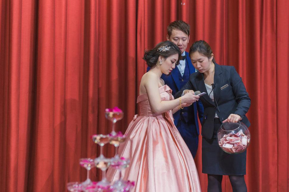 218_RES - 幸福印象館 婚禮攝影團隊 - 結婚吧