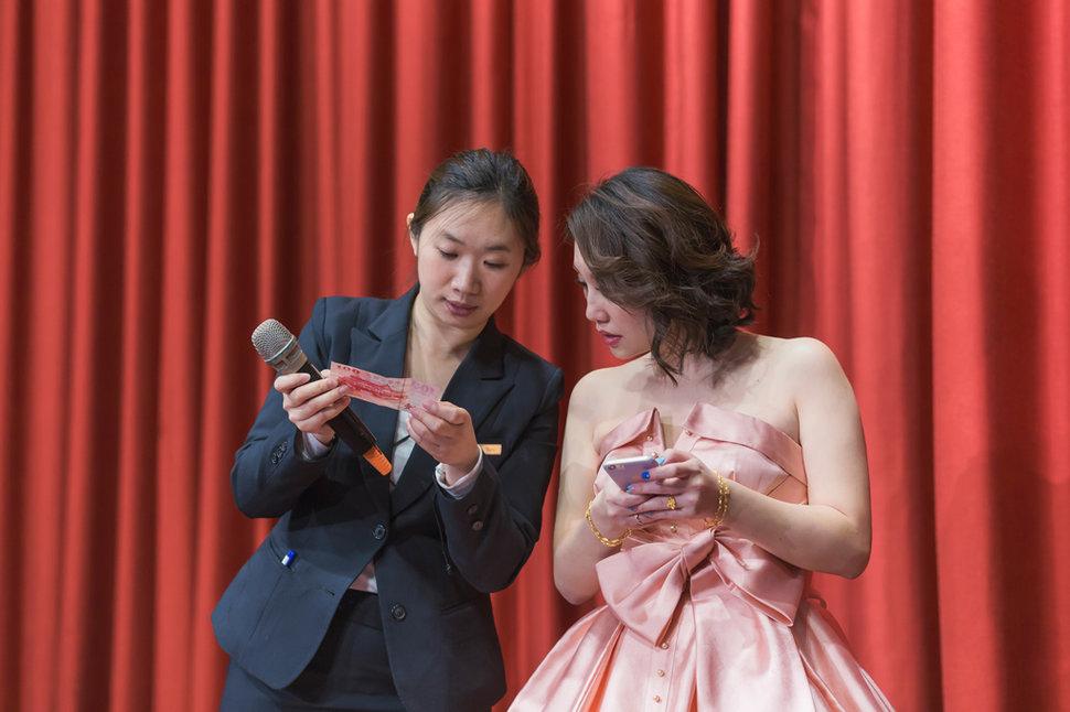 219_RES - 幸福印象館 婚禮攝影團隊 - 結婚吧