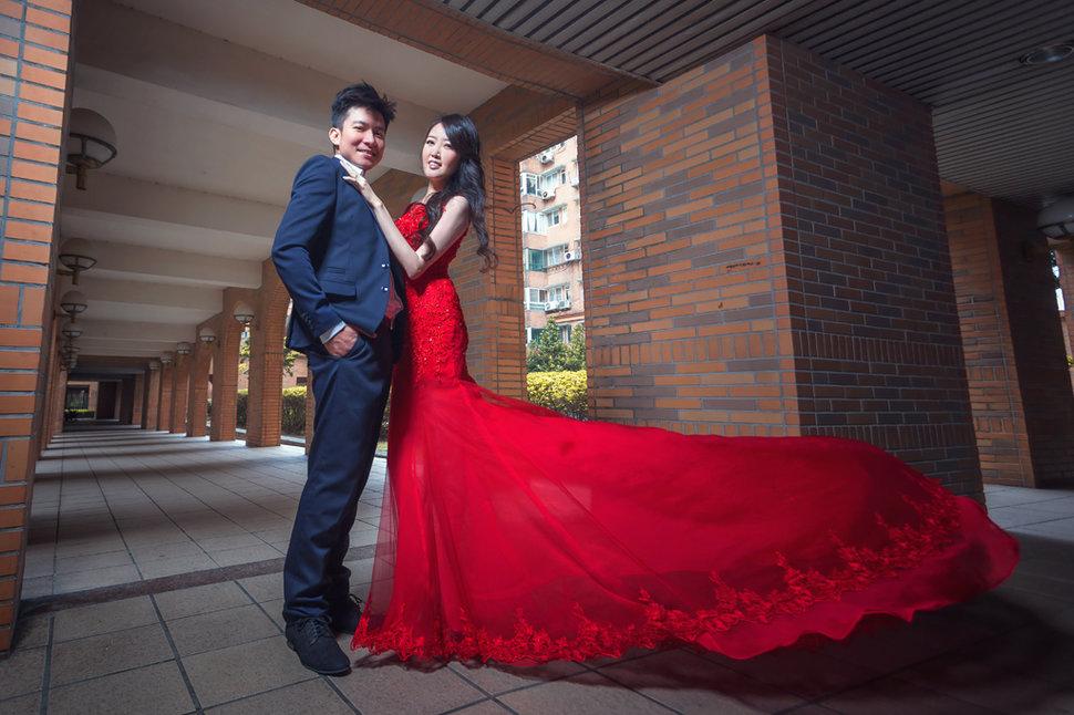 類婚紗精選(編號:1397713) - 幸福印象館 婚禮攝影團隊 - 結婚吧