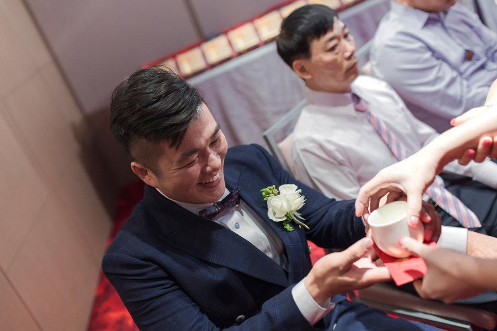 A090_1051029RES - 幸福印象館 婚禮攝影團隊 - 結婚吧