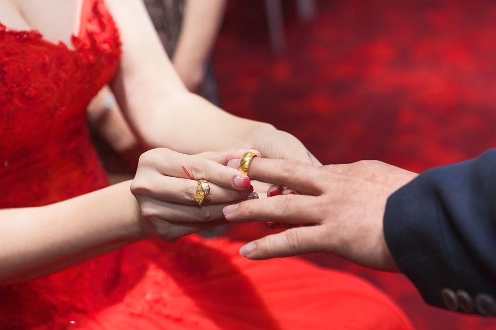 A102_1051029RES - 幸福印象館 婚禮攝影團隊 - 結婚吧