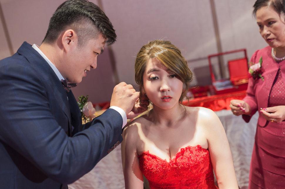 A114_1051029RES - 幸福印象館 婚禮攝影團隊 - 結婚吧