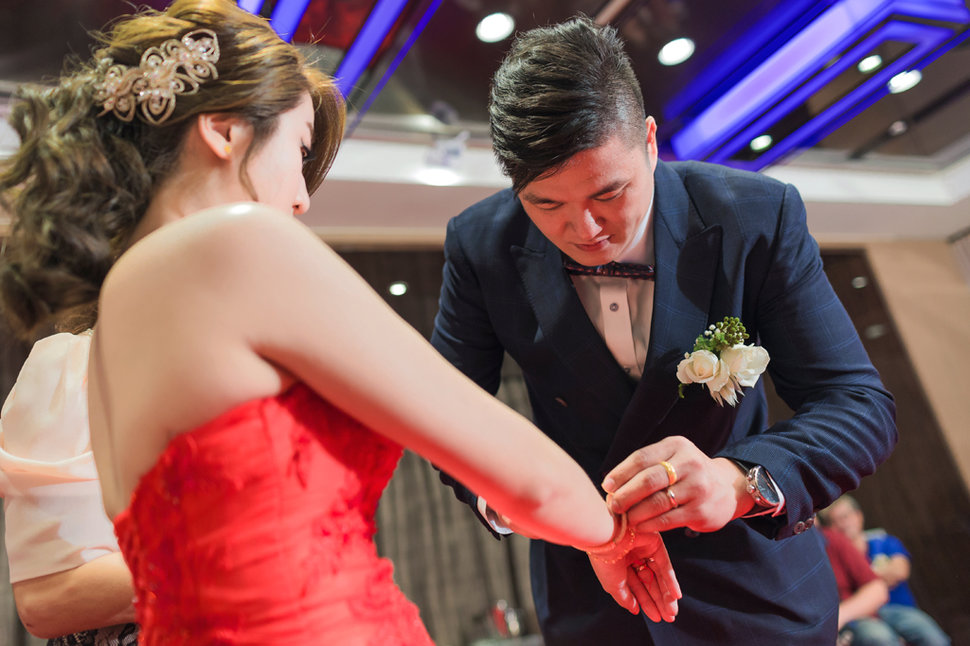 A127_1051029RES - 幸福印象館 婚禮攝影團隊 - 結婚吧